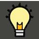 Valuable-Ideas-1